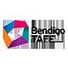 Bendigo TAFE logo