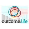 Outcome life logo