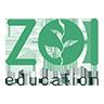 ZOI logo
